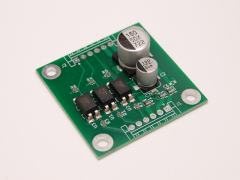 ESTechnical_Signal_Isolation_and_Power_Conditioning_PCB_for_Smart_Steppers7